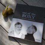 boxyboek-2